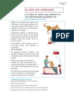 1. CIENCIA Y TECNOLOGÍA (1).pdf