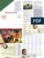 LVCC 2008-2009 Annual Report