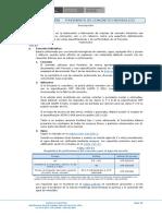 MANUAL MTC - EG 201 (Especificacione de agua de concreto).pdf