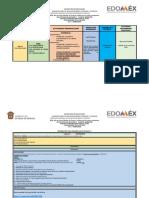 FISICA- SEMANA 11.pdf