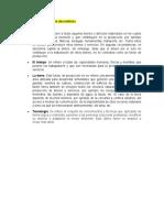 FACTORES PRODUCTIVOS EN UNA EMPRESA.docx