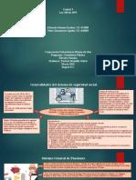 ley 100 del 93 diapositivas.pptx