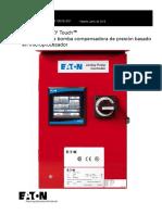 MN081004S_JOCKEY Touch_Op Manual_Spanish_07-13-15