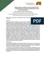 articulo-siacot-15-revoques_-completo