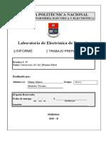 info__7.docx