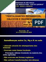 Aula 6. LSO-526 Fertilizantes potassicos, calcicos e magnesianos.pdf