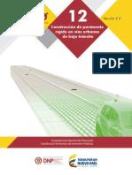 PTpavimento (2).pdf