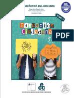 Doc. 1Educación Ciudadana. Cal y Canto (1).pdf
