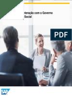 272726460-SAP-ESocial.pdf