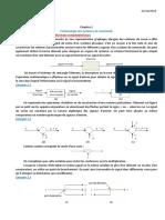 Chapitre-1_Terminologie_des_systèmes.pdf