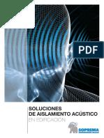 Soluciones Acusticas-SOPREMA.pdf
