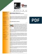 01.ProyectoRedVocerosComunitariosAmazonas.pdf