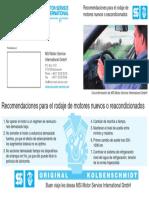 RECOMENDACIONES REPARADOS.pdf