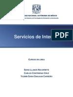 20 ServiciosdeInternet.pdf