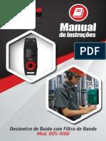 manual_finalizado_05_05