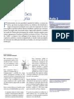 1_5157015950121238716.pdf