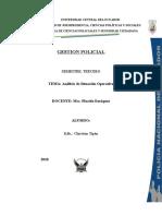 analisis-de-situacion(1)