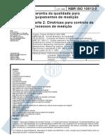 nbriso10012-2.pdf