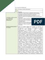 Guía - semana 8 Taller de aprendizaje Inducción- reinducción y bienestar Laboral semana Octava. 2020.docx