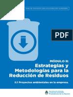 2-modulo_ii_01_agosto2019.pdf