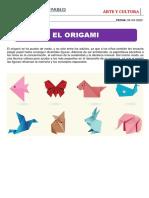 CLASE DE ARTE Y CULTURA DEL 09-04-2020.pdf