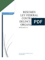LEY FEDERAL CONTRA LA DELINCUENCIA ORGANIZADA.docx