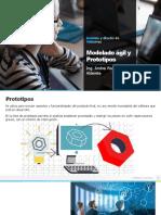 5 Modelado Agil y Prototipos.pdf