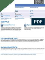 EQ_0201_20151118_boardingPass.pdf
