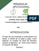 Caso de Uso 2(Construccion del Arbol de decision) (1).ppt