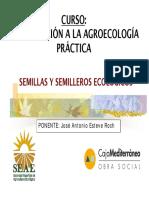 semilleros-jaesteve1.pdf