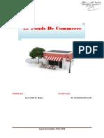 LAACHRATE NADA.pdf