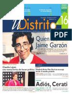 UDistrito 16 Quién fue Jaime Garzon.pdf