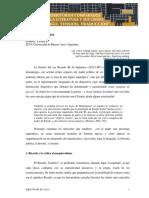 8. Lopez, L. Un Ricardo III más.pdf