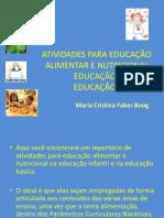 atividadesdeean_educacaoinfantileeducacaobasica5517.pdf
