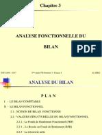 Chapitre 3 - Analyse fonctionnelle du bilan-converti.pdf