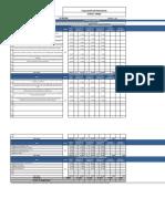 AP04-AA5-EV04-Doc-Evaluacion-de-Propuestas-Gabriel Jaime Cataño-ficha 1881611.xlsx