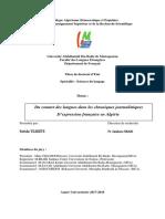 Tilikete Final-1.pdf