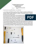 Parcial N° 2.doc