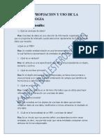 Aprobacion de uso y tecnologia (Guia tres).docx