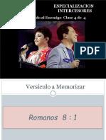 Conociendo al Enemigo.pdf