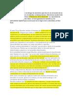 resumen-Sobre-la-television-Pierre-docx.docx