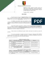 04793_09_Citacao_Postal_cqueiroz_AC2-TC.pdf