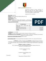 08638_08_Citacao_Postal_cqueiroz_AC2-TC.pdf