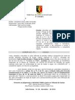 03109_10_Citacao_Postal_rfernandes_AC2-TC.pdf