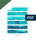 El_Cambio.pdf
