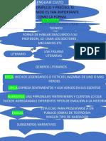 Documento Cuestionario de Español Renovado