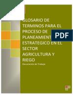 glosario250814.pdf