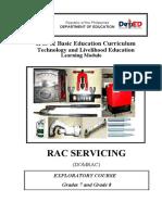 k_to_12_rac_learning_module