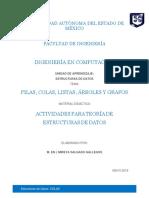 secme-10525_1.pdf