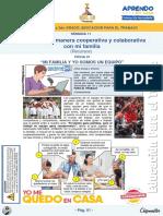 practicaEPT-SEMANA 11-VI CICLO.pdf